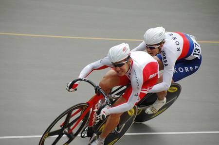 f:id:cyclistfan:20070414093712j:image