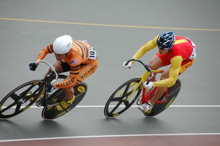 f:id:cyclistfan:20070414093931j:image