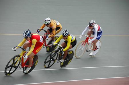 f:id:cyclistfan:20070414095301j:image