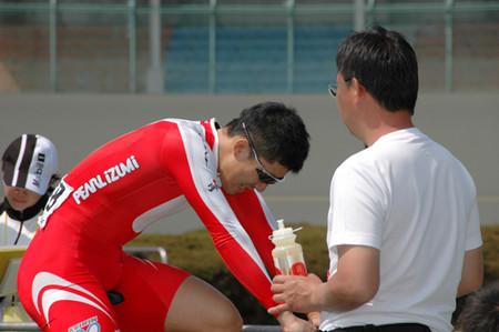 f:id:cyclistfan:20070414102651j:image