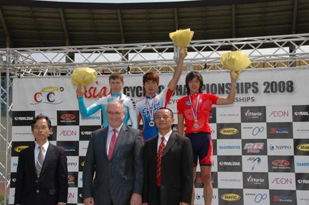 f:id:cyclistfan:20070414103510j:image