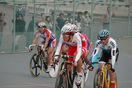f:id:cyclistfan:20070414122018j:image