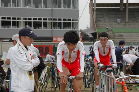 f:id:cyclistfan:20070414125030j:image