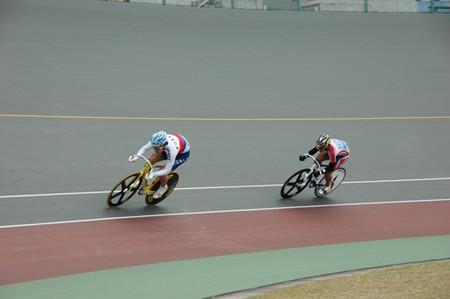 f:id:cyclistfan:20070414125219j:image