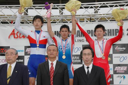 f:id:cyclistfan:20070414131649j:image