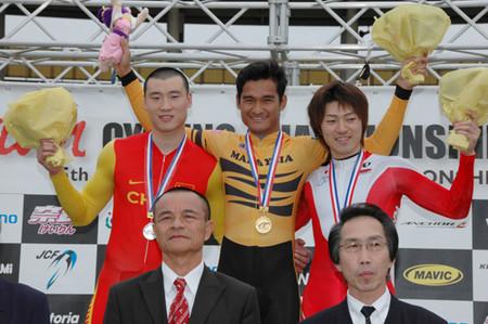 f:id:cyclistfan:20070414132244j:image