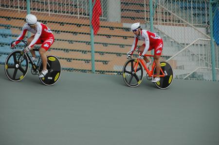 f:id:cyclistfan:20070414134606j:image