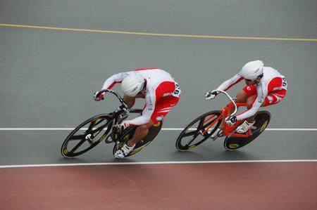 f:id:cyclistfan:20070414134629j:image