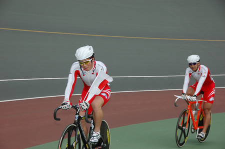 f:id:cyclistfan:20070414134753j:image