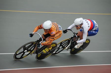 f:id:cyclistfan:20070414134843j:image