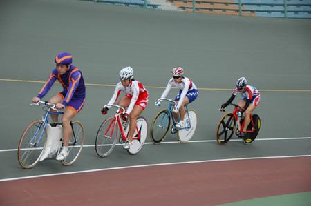 f:id:cyclistfan:20070414135442j:image