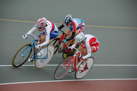 f:id:cyclistfan:20070414135601j:image