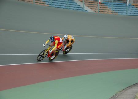 f:id:cyclistfan:20070414140059j:image
