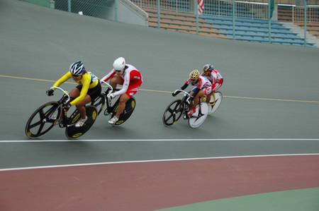 f:id:cyclistfan:20070414140100j:image