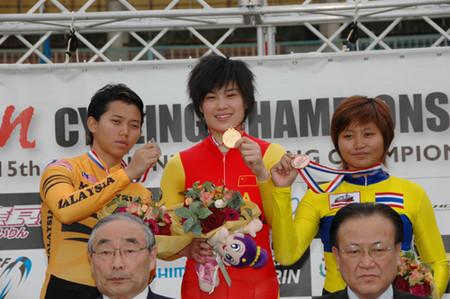 f:id:cyclistfan:20070414143000j:image