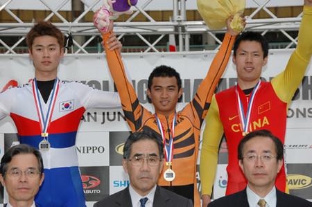 f:id:cyclistfan:20070414144117j:image
