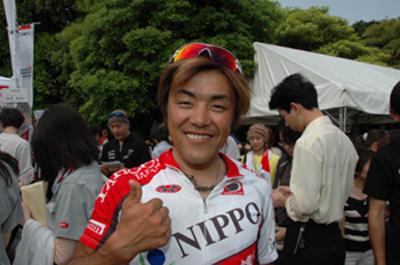 f:id:cyclistfan:20070527150231j:image