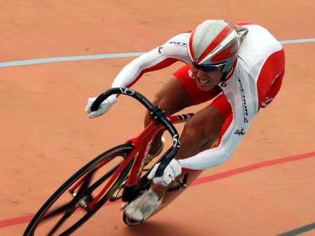 f:id:cyclistfan:20070903132616j:image