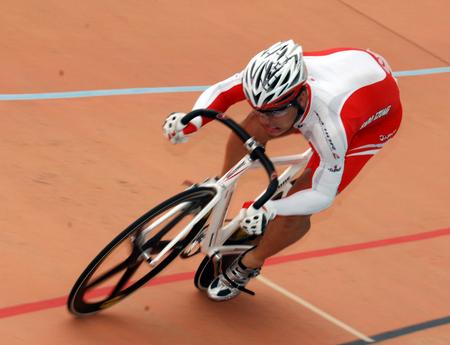 f:id:cyclistfan:20070903134154j:image