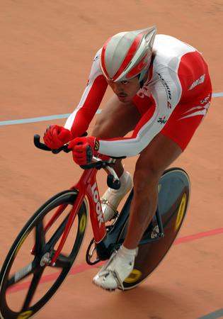 f:id:cyclistfan:20070903164415j:image