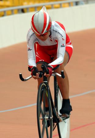 f:id:cyclistfan:20070903193204j:image