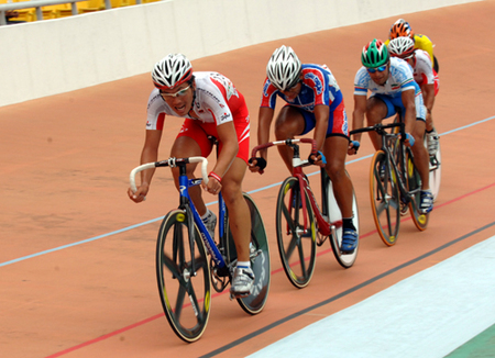 f:id:cyclistfan:20070904144942j:image