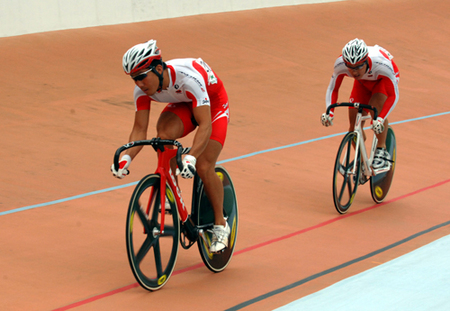 f:id:cyclistfan:20070904180345j:image