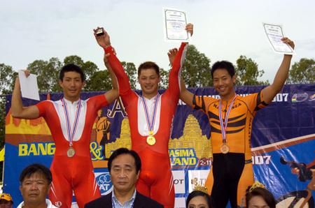 f:id:cyclistfan:20070904185649j:image
