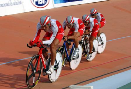 f:id:cyclistfan:20070904192012j:image
