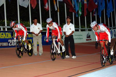 f:id:cyclistfan:20070904203810j:image