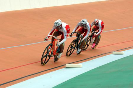 f:id:cyclistfan:20070905121621j:image