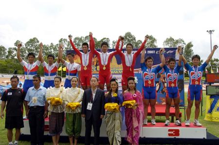 f:id:cyclistfan:20070905125033j:image