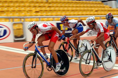 f:id:cyclistfan:20070905142217j:image