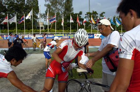 f:id:cyclistfan:20070905191806j:image