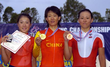 f:id:cyclistfan:20070905200850j:image