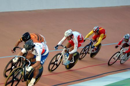 f:id:cyclistfan:20070905202555j:image