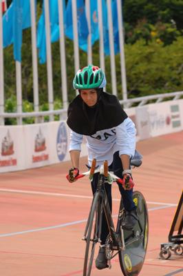 f:id:cyclistfan:20070906120600j:image