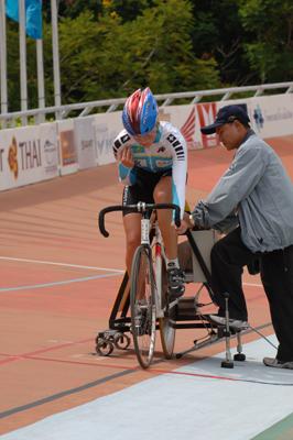 f:id:cyclistfan:20070906120804j:image