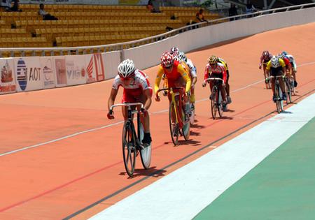 f:id:cyclistfan:20070906143053j:image