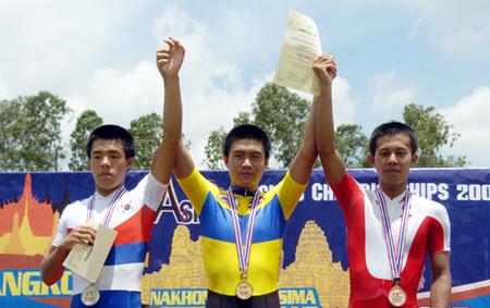 f:id:cyclistfan:20070906145231j:image