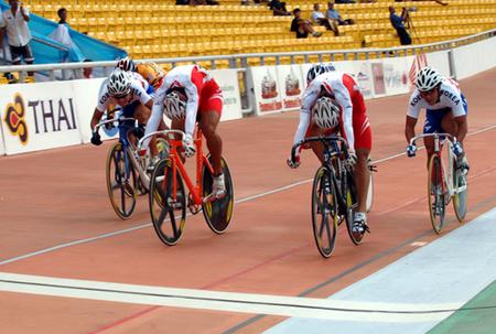 f:id:cyclistfan:20070906170808j:image