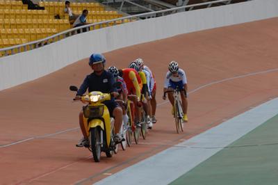 f:id:cyclistfan:20070906171208j:image