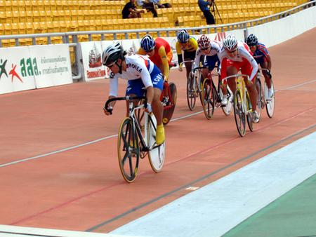 f:id:cyclistfan:20070906171417j:image