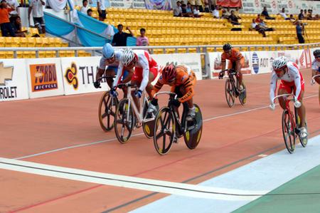 f:id:cyclistfan:20070906172109j:image