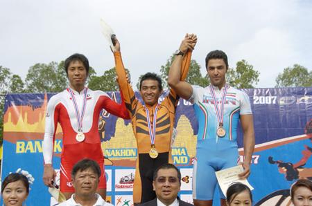 f:id:cyclistfan:20070906180015j:image