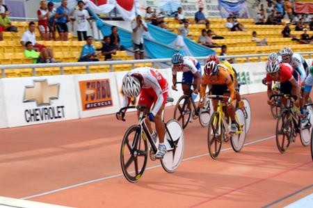 f:id:cyclistfan:20070906182547j:image