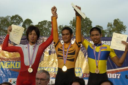 f:id:cyclistfan:20070906192928j:image