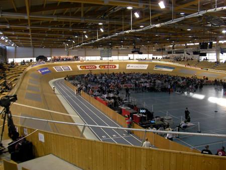 f:id:cyclistfan:20080215231019j:image