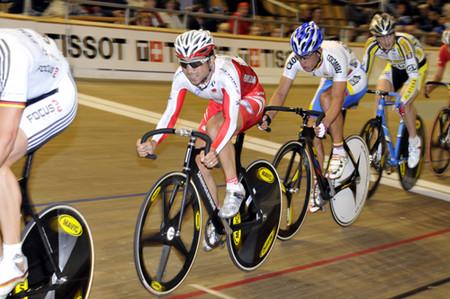 f:id:cyclistfan:20080216034154j:image
