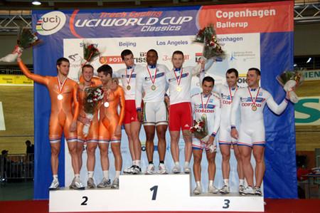 f:id:cyclistfan:20080216051339j:image